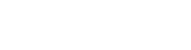 Classic Yachts Brokerage - logo